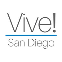 Vive San Diego Luxury Real Estate & Lifestyle
