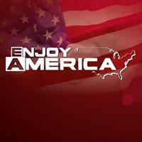 Enjoy America