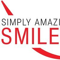 Simply Amazing Smiles