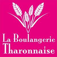 La Boulangerie Tharonnaise