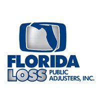 Florida Loss Public Adjusters, Inc.