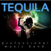 TEQUILA - Zespół Muzyczny