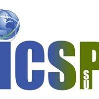 Portland State International Cultural Service Program