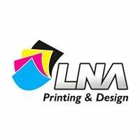 Lna Printing