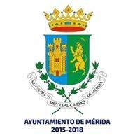 Parques Zoológicos de Mérida: Centenario y Animaya