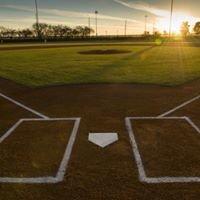 ECLVWV Little League Baseball & Softball
