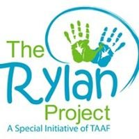 The Rylan Project