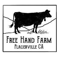 Free Hand Farm