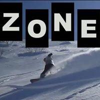 Zone Snowboard