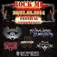 Rock Me Pfaffenhofen