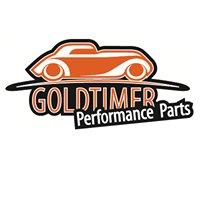 Goldtimer Leipzig