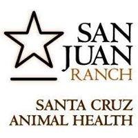 Santa Cruz Animal Health Store