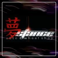 Yume Stance auto and wheels shop
