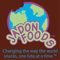 Jadon Foods