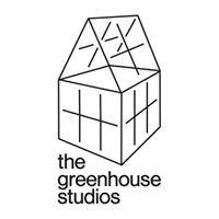 The Greenhouse Studios