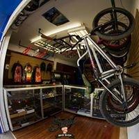 Stike Bike Shop