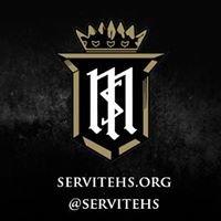 Servite Friars Anaheim