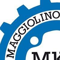 Maggiolino Käfer Club Italia