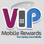 VIPMobilerewards.com