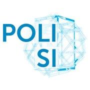 PoliSi - Politiche per la Sicurezza