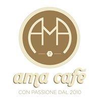 Ama Café