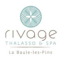Thalasso La Baule Les Pins