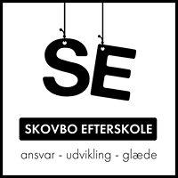 Skovbo Efterskole