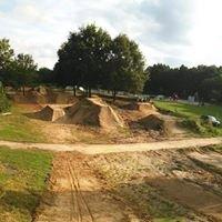 Dirtpark  Ibbenbüren