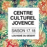 Centre culturel Jovence