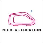 Nicolas Location