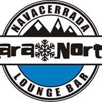 Cara Norte Navacerrada