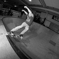 Skate Arena Sondershausen