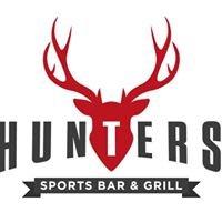 Hunters Sports Bar & Grill