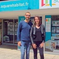Carnac Square Habitat, Locations de Vacances