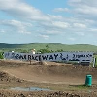 Box Elder BMX