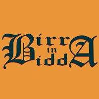 Birra in Bidda 2