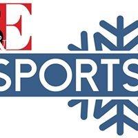 B&E Sports