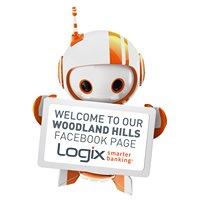 Logix - Woodland Hills Branch