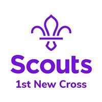 1st New Cross (The Greys) Scout Group