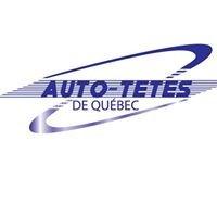 Auto Tete de Québec