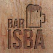 Bar Isba