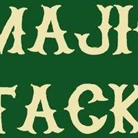 Majic Tack