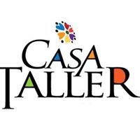 Casa Taller