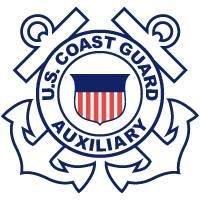 U.S Coast Guard Auxiliary Flotilla 7-8 Air Sea - Sewickley