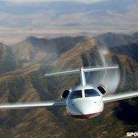 Sport Jet, Ltd