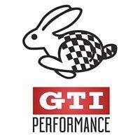 GTI Performance