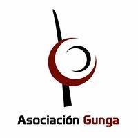 Asociación Gunga