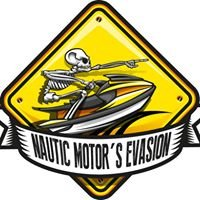 Nautic Motor's Evasion