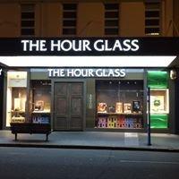 The Hour Glass Sydney