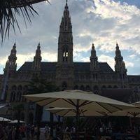 Steirerfest @Rathausplatz